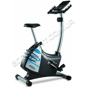 Велотренажер BH Fitness Rhyno H4915M