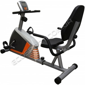 Велотренажер Stingray ST-2660R