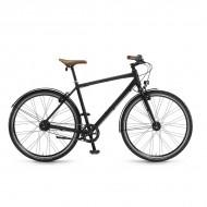 """Велосипед Winora Aruba Herren 28"""", рама 52 см"""