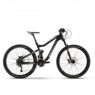 """Велосипед Haibike Q.XC 7.10 27.5"""", 120 мм, рама 45 см"""