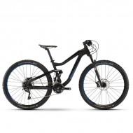 """Велосипед Haibike Q.XC 9.10 29"""", 100 мм, рама 50 см"""