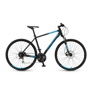 """Велосипед Winora Yacuma Herren28"""""""