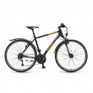 """Велосипед Winora Belize Herren 28"""", рама 56 см"""