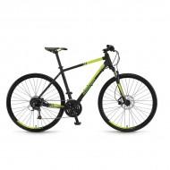 """Велосипед Winora Dakar Herren 28"""", рама 51 см"""