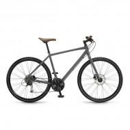 """Велосипед Winora Flint Herren 28"""", рама 52 см"""
