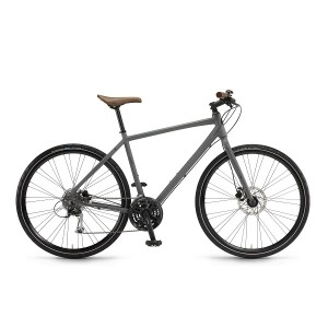 "Велосипед Winora Flint Herren28"""