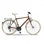 """Велосипед Winora Laguna Einrohr 28"""", рама 56 см"""