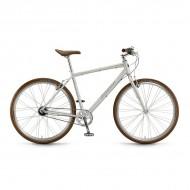 """Велосипед Winora Alan Herren Einrohr 28"""", рама 56 см"""