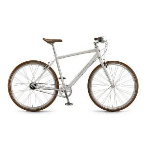 """Велосипед Winora Alan Herren Einrohr 28"""""""