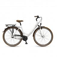 """Велосипед Winora Holiday Einrohr 28"""", рама 45 см"""