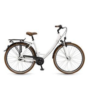 """Велосипед Winora Holiday Einrohr 28"""""""