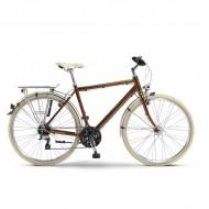 """Велосипед Winora Laguna Einrohr 28"""", рама 52 см"""