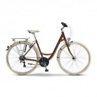 """Велосипед Winora Laguna Einrohr 28"""", рама 50 см"""