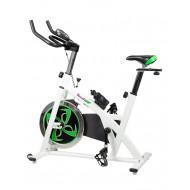 Велотренажёр Spin Bike HouseFit HB-8253