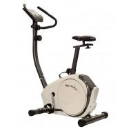 Велотренажер магнитный (Hand Puls) HouseFit LOTUS B1.0