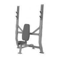 Скамья для жима сидя HouseFit PHG-F1035
