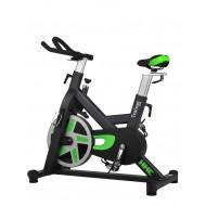 Велотренажер HouseFit Spin Bike профессиональный HMC 5008 Trainer