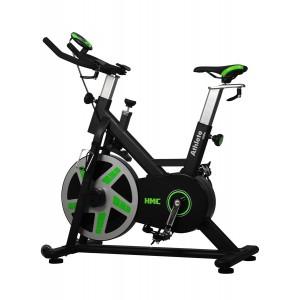 Велотренажер HouseFit Spin Bike профессиональный HMC 5006 Athlete