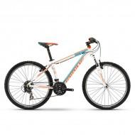 """Велосипед Haibike Life 6.10, 26"""", рама 40 см"""