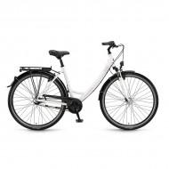 """Велосипед Winora Hollywood Einrohr 28"""", рама 45 см"""