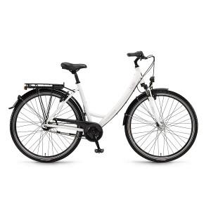 "Велосипед Winora Hollywood Einrohr 28"""