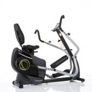 Гибридный тренажер Finnlo Maximum Inspire Cardio Strider CS2