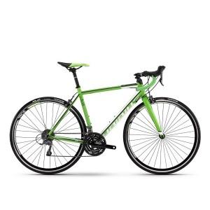 "Велосипед Haibike Race 8.10 28"", рама 56 см"