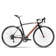 "Велосипед Haibike Race 8.30 28"", рама 56 см"