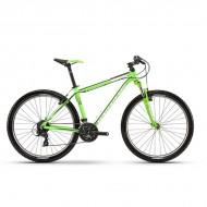 """Велосипед Haibike Edition 7.10, 27,5"""", рама 45 см"""