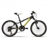 """Велосипед HaibikeRookie, рама 26 см, 20"""""""