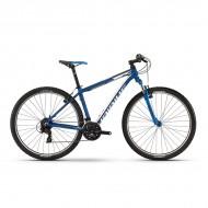 "Велосипед Haibike Big Curve 9.10, рама 50 см, 29"""