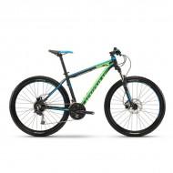 """Велосипед Haibike Edition 7.40, 27,5"""", рама 45 см"""