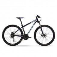 """Велосипед Haibike Life 7.40, 27,5"""", рама 40 см"""