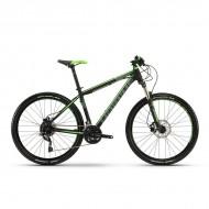"""Велосипед Haibike Edition 7.60, 27,5"""", рама 45 см"""