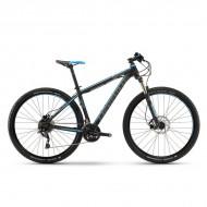 "Велосипед Haibike Big Curve 9.60, рама 50 см, 29"""