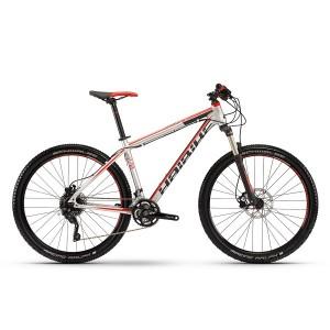 """Велосипед Haibike Edition 7.70, 27,5"""", рама 45 см"""