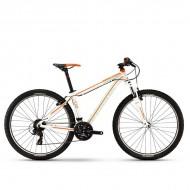 """Велосипед Haibike Life 7.10, 27.5"""", рама 40 см"""