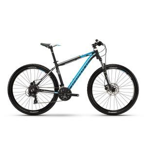 """Велосипед Haibike Edition 7.20, 27,5"""", рама 50см"""