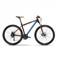 """Велосипед Haibike Edition 7.30, 27,5"""", рама 45 см"""