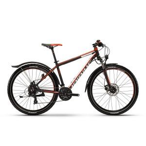 "Велосипед Haibike Edition 7.25 Street, 27,5"", рама 45 см"