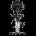 Горизонтальный велотренажер True CS900 Transcend 16 (Touch Screen)