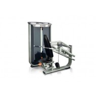 Грузоблочный тренажер трицепс машина Power Stream V8-508