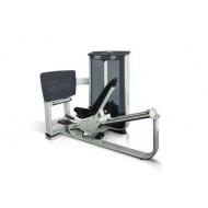 Грузоблочный тренажер жим ногами Power Stream V8-509