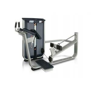 Грузоблочный тренажер для ягодичных мышц Power Stream V8-520