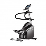 Степпер BH Fitness R200tv