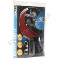 Набор теннисных ракеток Cornilleau Sport Pack DUO