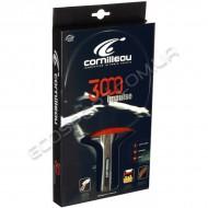 Теннисная ракетка Cornilleau Impulse 3000