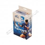 Шарики для настольного тенниса Cornilleau Sport