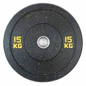 Бамперные диски Stein Hi-Temp DB6070-15 kg