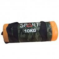 Сэндбэг (или песочный мешок) SPART Sand Bag CD8013-10 кг